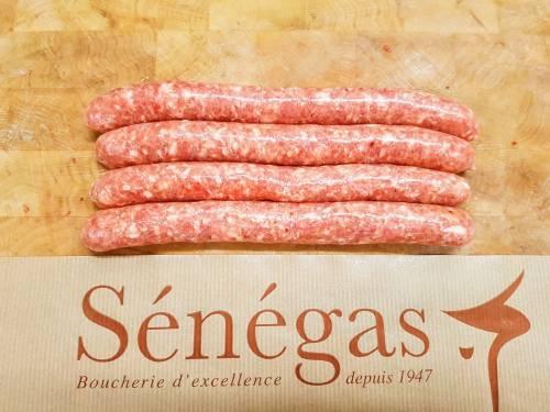 boucherie-senegas-chipolatas-piment-espelette-porc-saucisserie