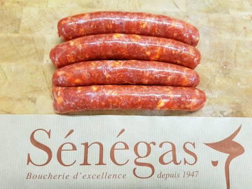boucherie-senegas-chorizo-a-griller-porc-saucisserie