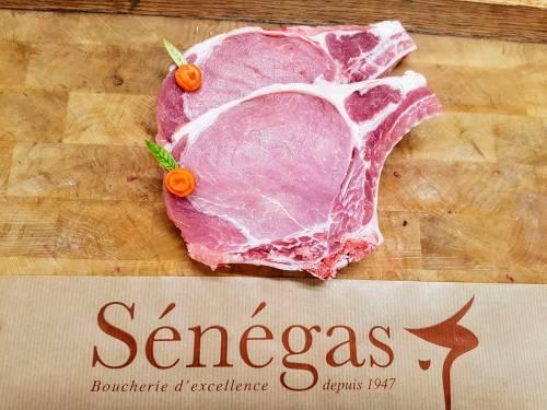 boucherie-senegas-cote-porc