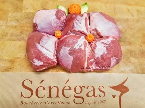 boucherie-senegas-joues-porc 1