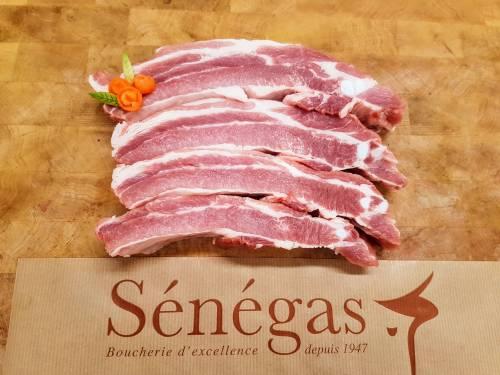 boucherie-senegas-coustillous-porc