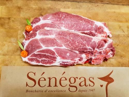 boucherie-senegas-echine-avec-os-porc