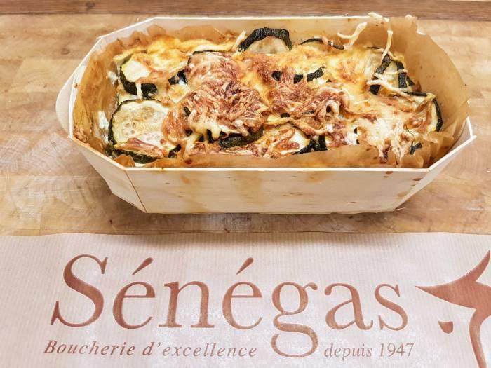 boucherie-senegas-flan-courgettes-traiteur
