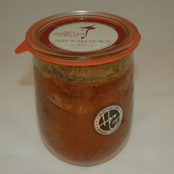 Boeuf-bourguignon-boucherie-senegas
