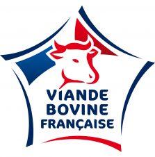 viande-bovine-française