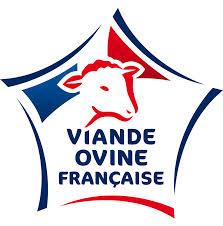 Viande-ovine-française