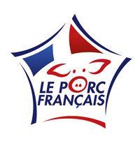 boucherie-senegas-logo-porc-francais