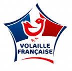 senegas-logo-volaille-francaise