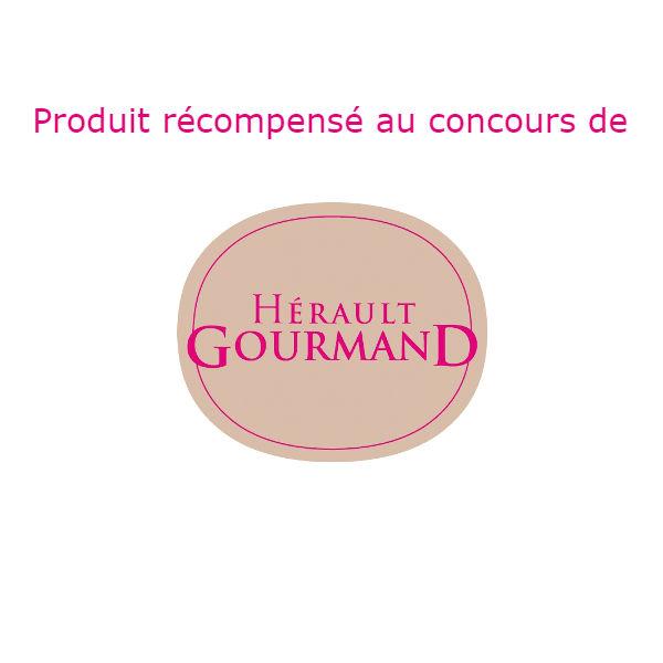 boucherie-senegas-concours-herault-gourmand