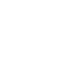 Picto agneaux