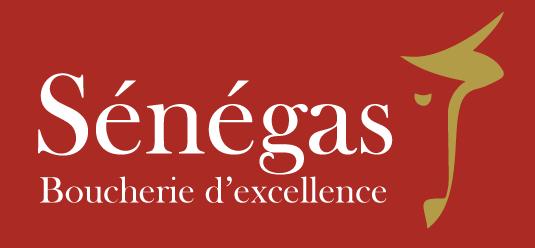 Boucherie Sénégas Béziers