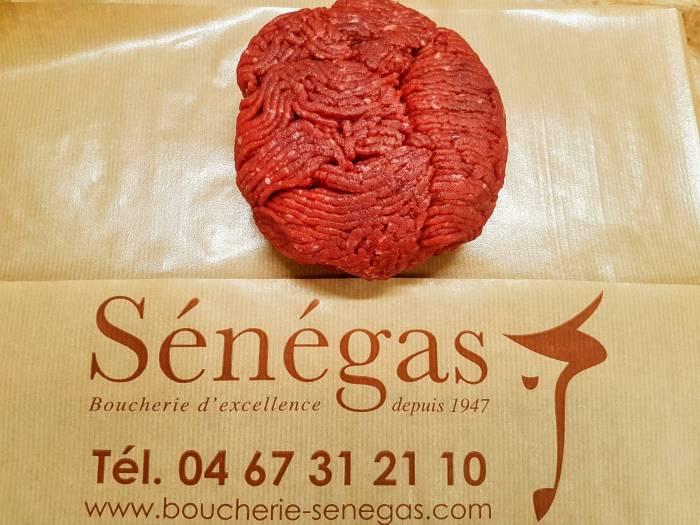 boucherie-senegas-boeuf-hache-vrac