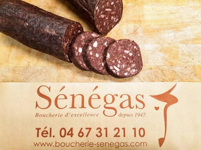 boucherie-senegas-boudin-viande-galabar-charcuterie