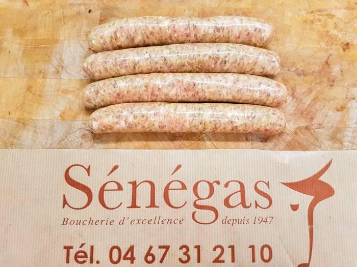 boucherie-senegas-chipolatas-provencale-porc