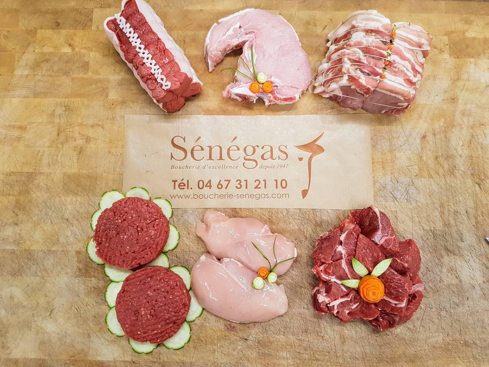 boucherie-senegas-colis-gourmand