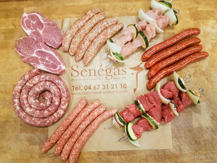 boucherie-senegas-colis-grilladin
