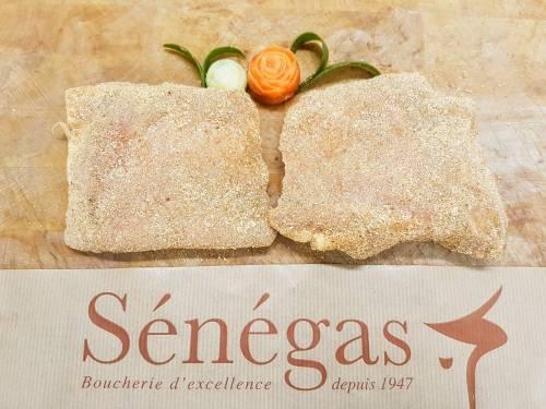 boucherie-senegas-cordon-bleu-veau