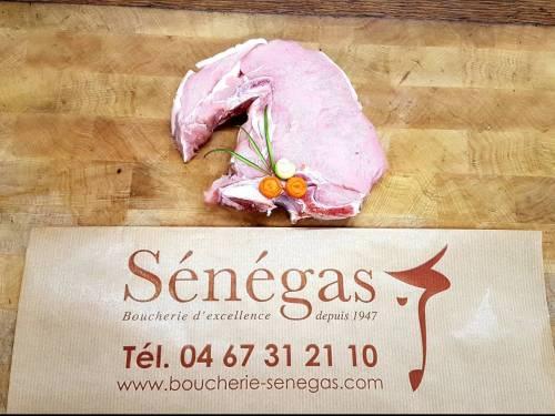 boucherie-senegas-cote-filet-veau