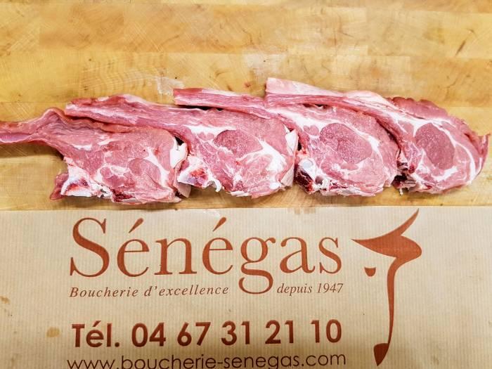 boucherie-senegas-cotelette-decouverte-agneau