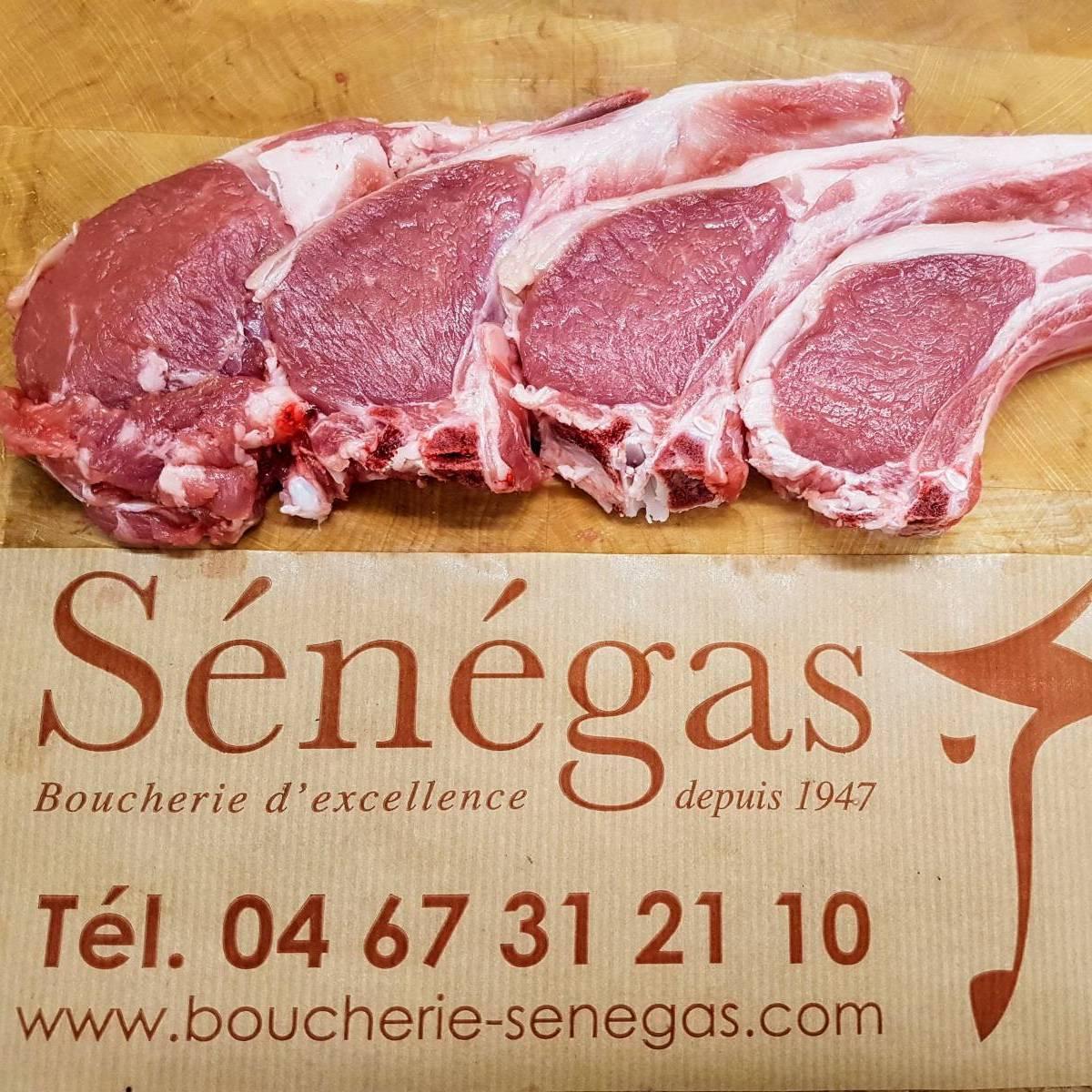 boucherie-senegas-cotes-premiere-seconde-agneau-1