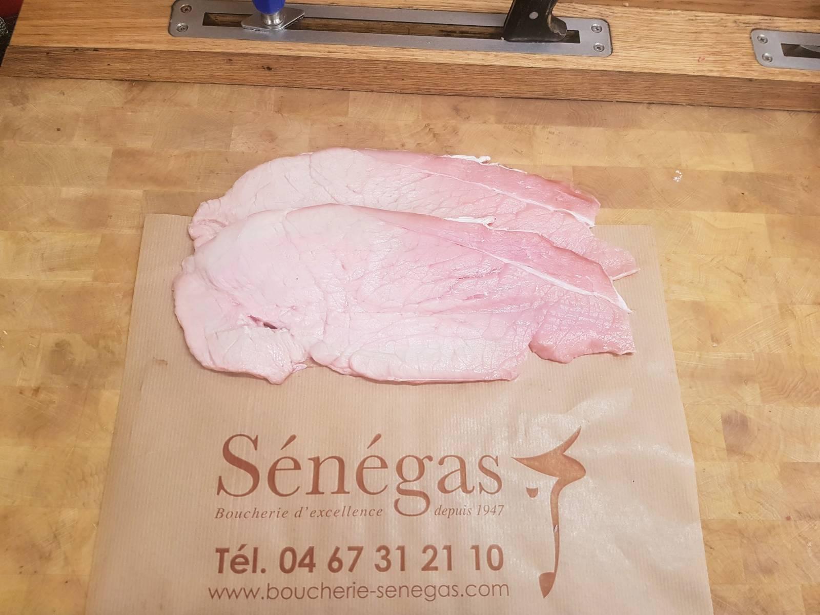 boucherie-senegas-escalope-veau
