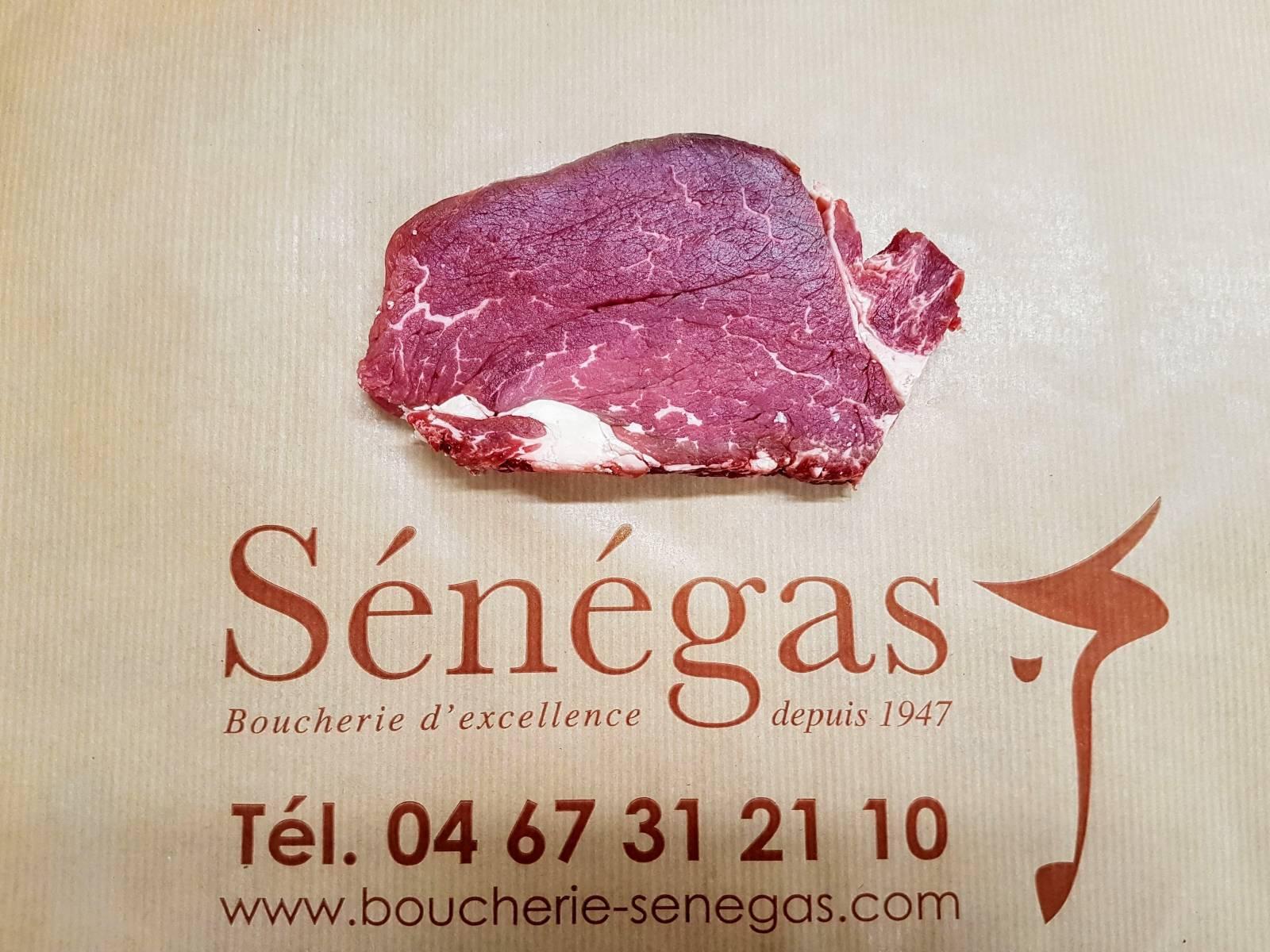 boucherie-senegas-filet-boeuf