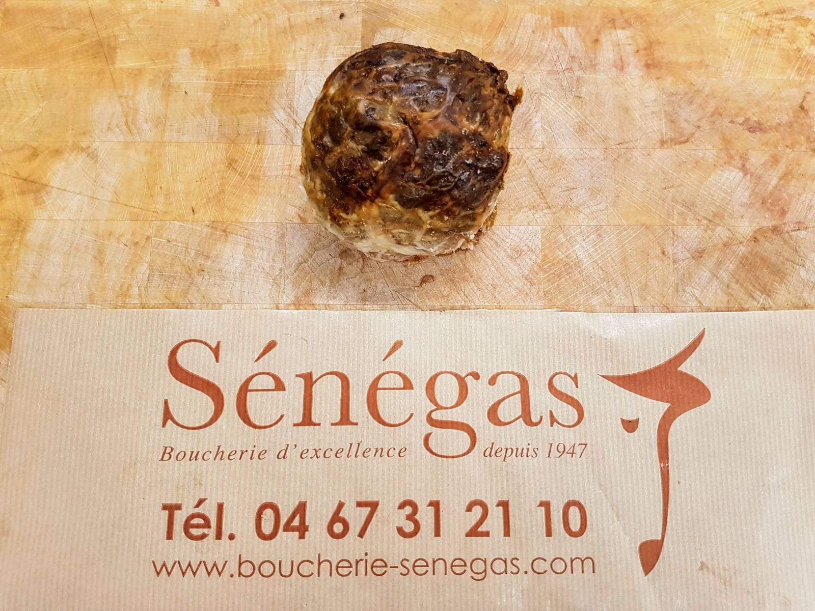 boucherie-senegas-fricandeau-charcuterie