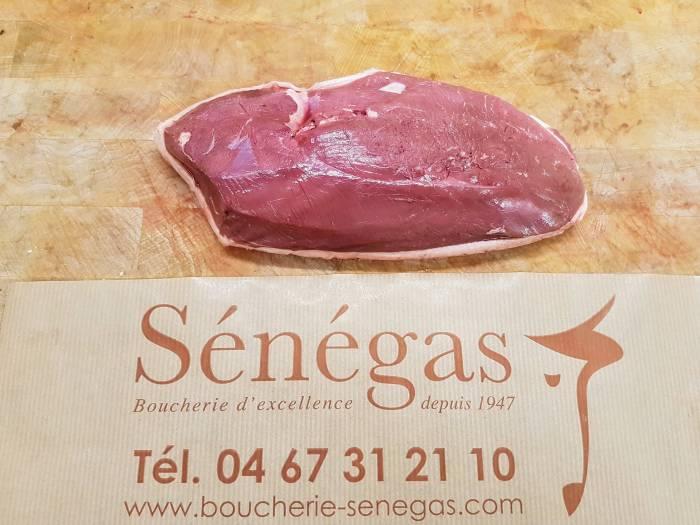boucherie-senegas-magret-canard-volaille