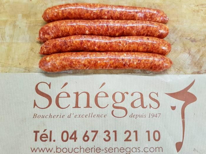 boucherie-senegas-merguez-saucisse