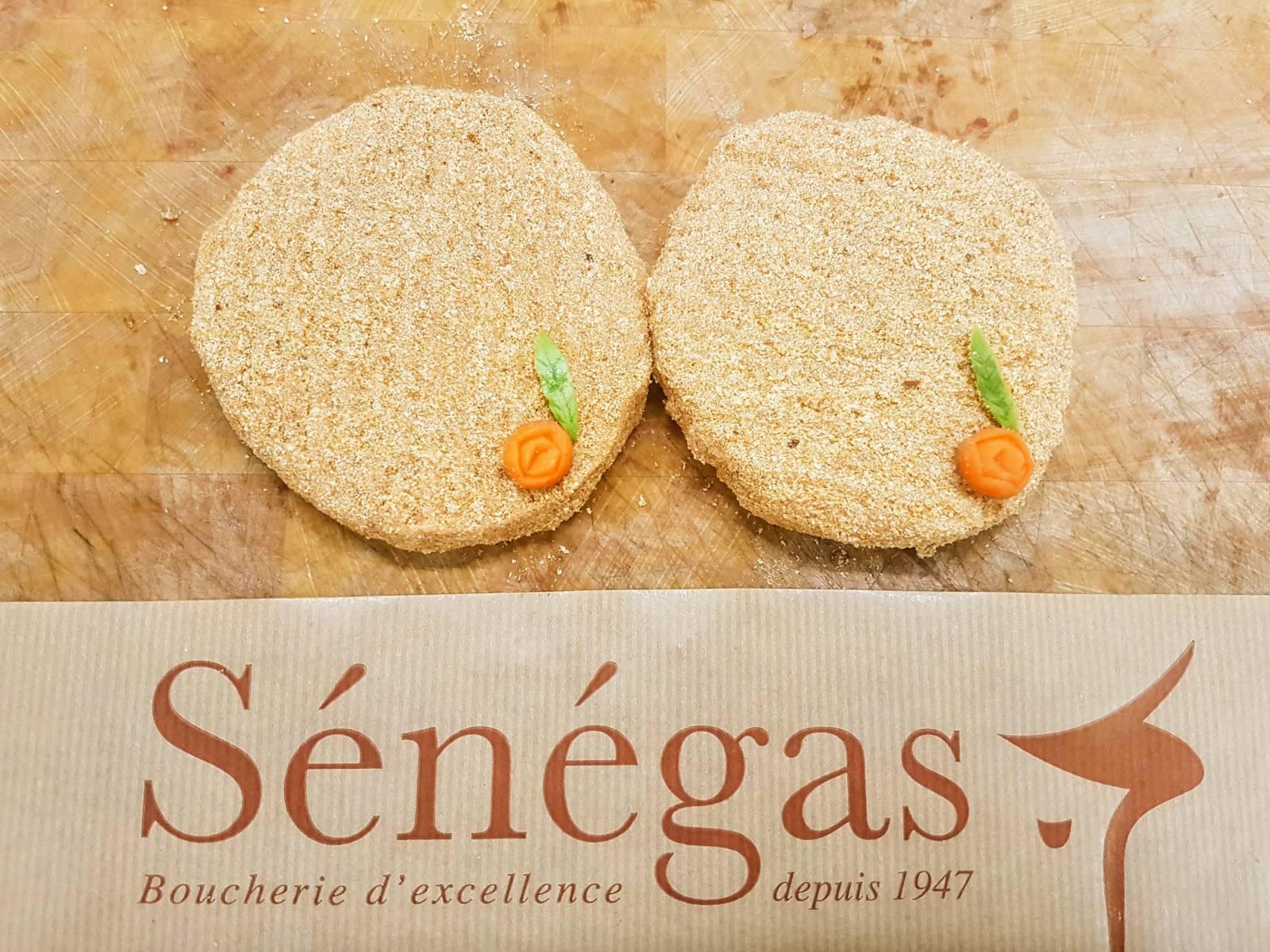 boucherie-senegas-milanaise-veau