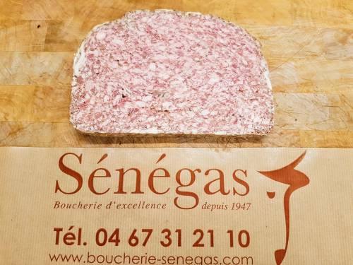 boucherie-senegas-pate-campagne-charcuterie