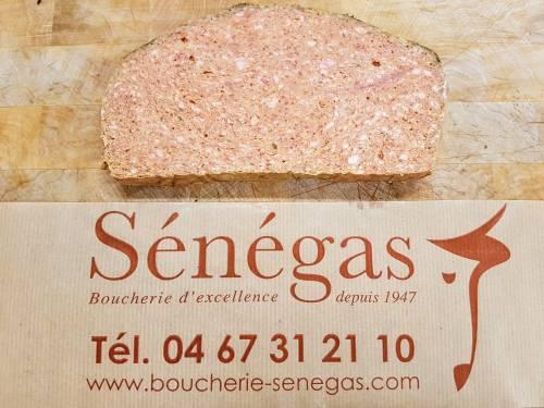 boucherie-senegas-pate-grand-mere-charcuterie