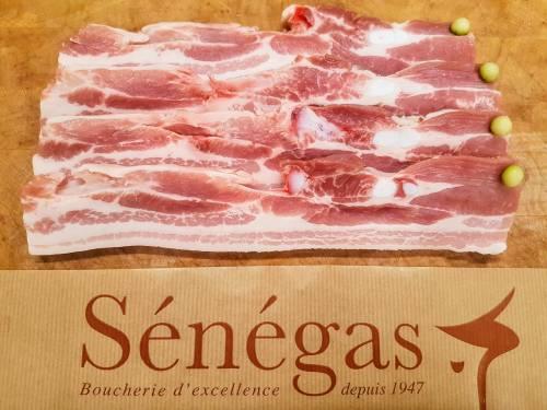 boucherie-senegas-poitrine-fraiche-porc