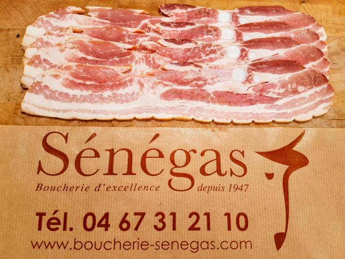 boucherie-senegas-poitrine-fumee-tranches-charcuterie-porc