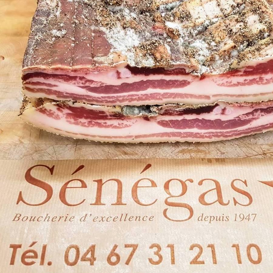 boucherie-senegas-poitrine-salee-charcuterie-porc