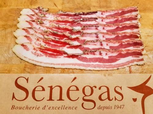 boucherie-senegas-poitrine-salee-tranches-charcuterie-porc