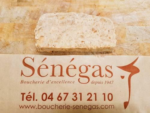 boucherie-senegas-rillette-porc