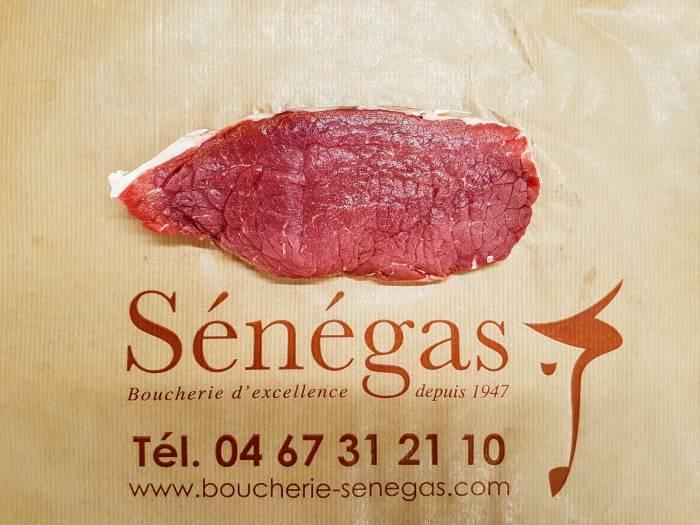 boucherie-senegas-rumsteak-boeuf
