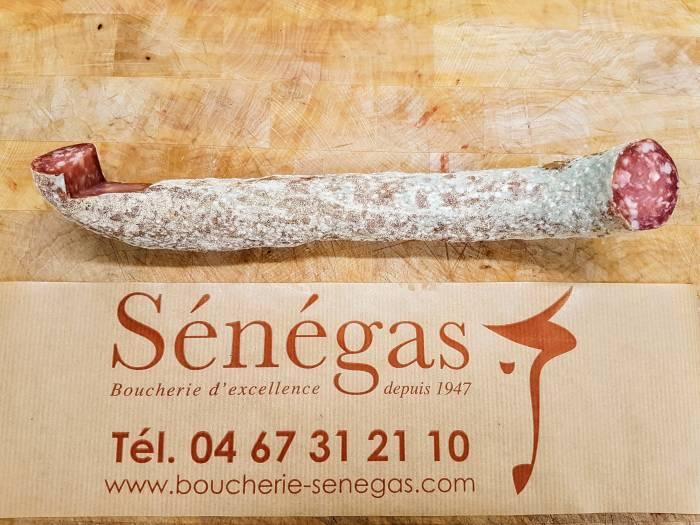 boucherie-senegas-saucisse-seche-porc