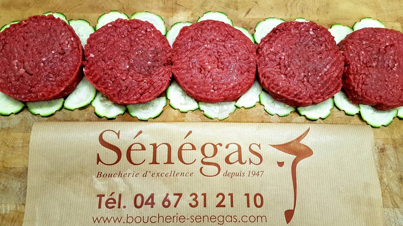 boucherie-senegas-steak-hache-boeuf