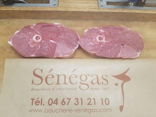 boucherie-senegas-tranche-gigot-agneau