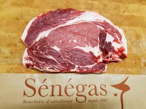 boucherie-senegas-basse-cote-boeuf