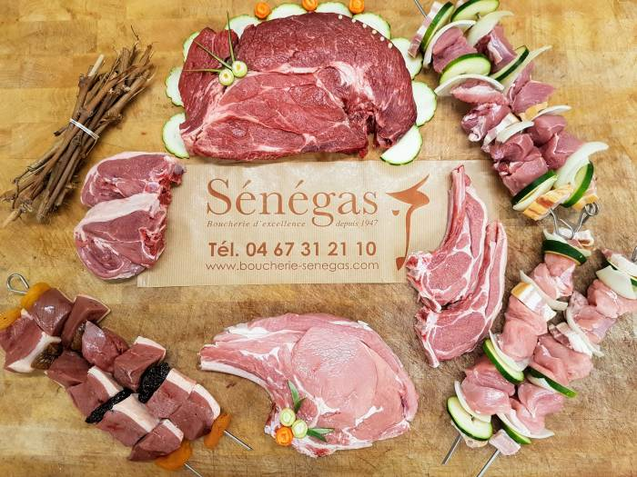 boucherie-senegas-colis-BBQ