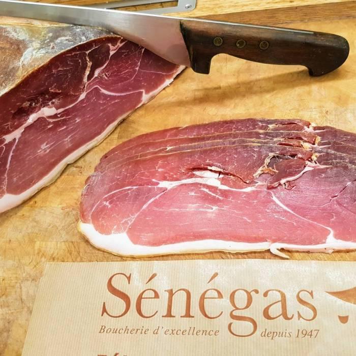 boucherie-senegas-jambon-lacaune-porc