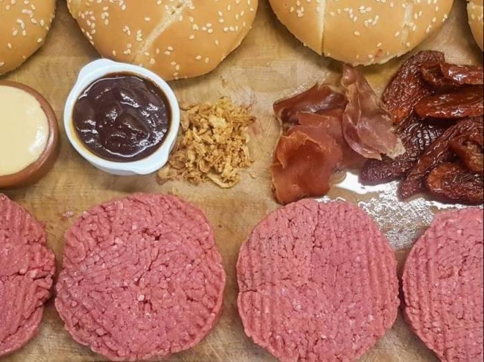 boucherie-senegas-kit-burger-boeuf