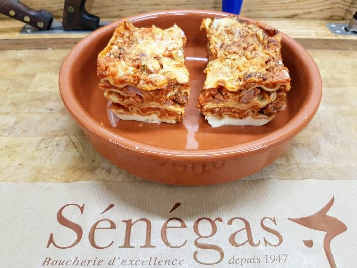 boucherie-senegas-lasagne-bolognaise-traiteur