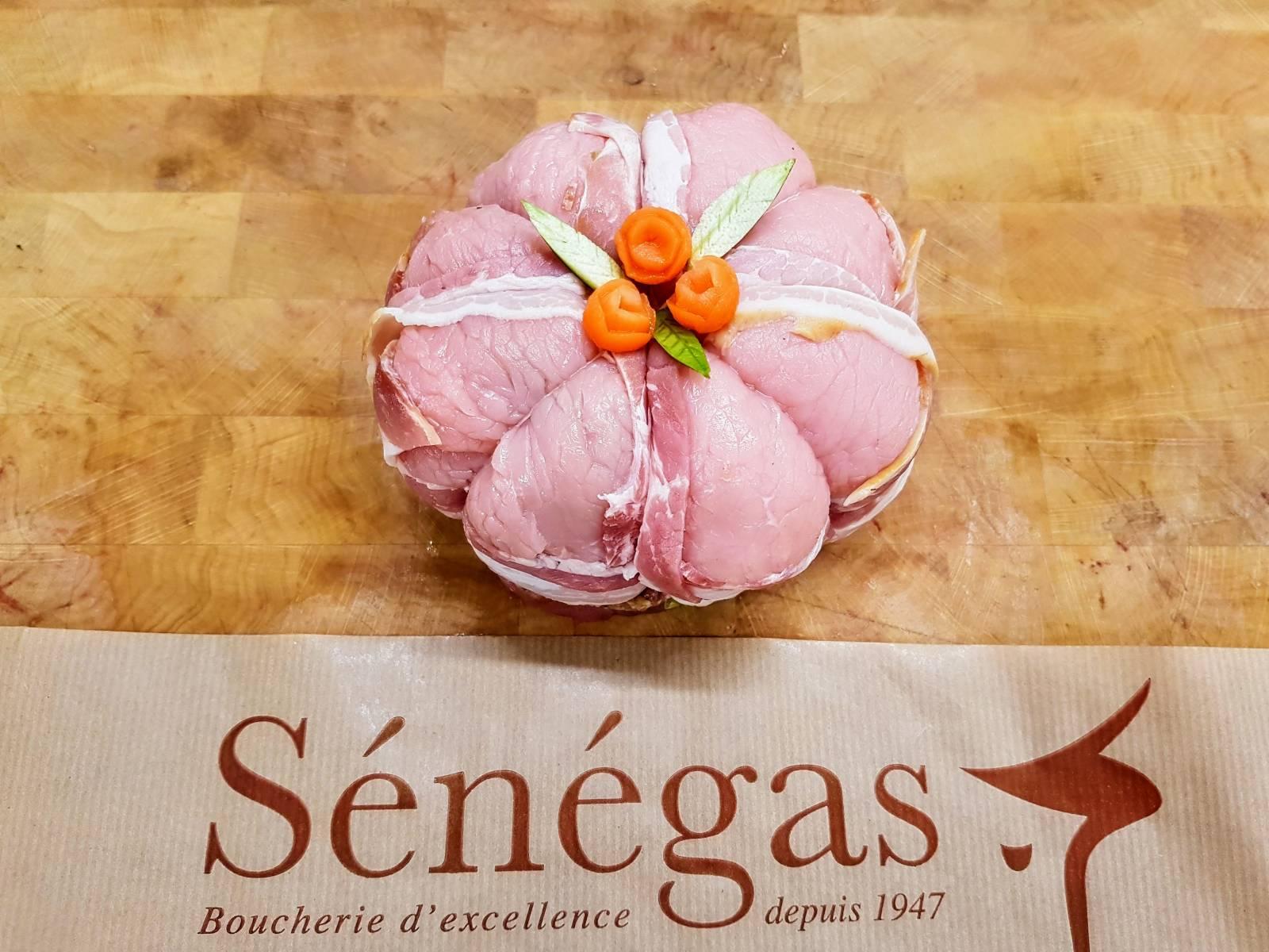 boucherie-senegas-melon-mauricien-veau-roti