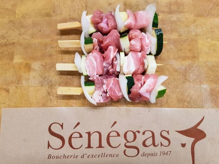 boucherie-senegas-mini-brochette-porc