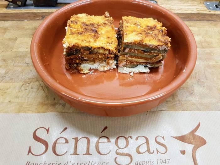 boucherie-senegas-moussaka-traiteur