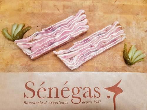 boucherie-senegas-oreille-porc-charcuterie